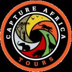 dick-berry-capture-africa