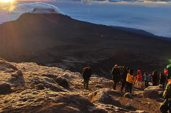 lemosho-route-mt-kilimanjaro-climbing-8-days