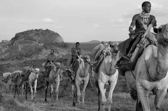 horseback-and-camel-riding-east-africa
